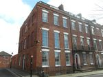 Thumbnail for sale in King Square, Bridgwater, Somerset