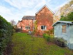 Thumbnail for sale in Soke Road, Silchester, Reading
