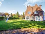 Thumbnail for sale in Chiltern Road, Amersham