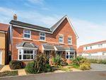 Thumbnail to rent in Cornelia Road, Bournemouth