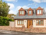 Thumbnail for sale in Bethania Road, Llanelli