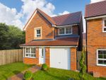 """Thumbnail to rent in """"Derwent"""" at Rydal Terrace, North Gosforth, Newcastle Upon Tyne"""