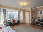 Thumbnail for sale in Lilac Avenue, Swinton, Manchester