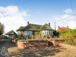 Thumbnail for sale in Brundall Road, Blofield, Norwich
