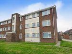 Thumbnail to rent in West Way, Wick, Littlehampton
