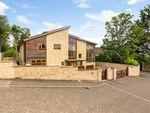 Thumbnail for sale in Damson Orchard, Batheaston, Bath, Somerset