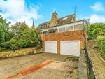 Thumbnail for sale in Church Lane, Wymington, Rushden