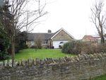 Thumbnail for sale in Colburn Lane, Catterick Garrison, North Yorkshire