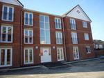 Thumbnail to rent in Christleton Close, Prenton