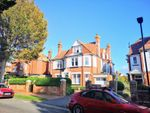 Thumbnail for sale in Milnthorpe Road, Eastbourne