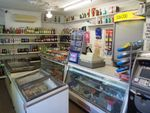 Thumbnail for sale in Off License & Convenience NG17, Nottinghamshire