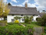 Thumbnail for sale in Cow Lane, Fulbourn, Cambridge