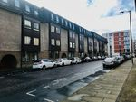 Thumbnail to rent in Lochrin Place, Edinburgh
