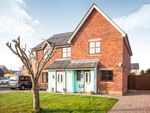 Thumbnail to rent in Orchard Croft, Llandrinio, Llanymynech, Powys