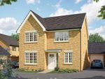 """Thumbnail to rent in """"The Juniper"""" at Binhamy Road, Stratton, Bude"""