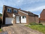 Thumbnail to rent in Dabinett Close, Norton Fitzwarren, Taunton