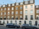 Thumbnail for sale in Eaton Terrace, London