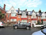 Thumbnail to rent in Morgan Avenue, Torquay, Devon