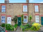 Thumbnail for sale in West Fen Road, Ely