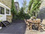Thumbnail to rent in Warwick Avenue, London