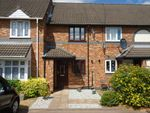 Thumbnail to rent in Laurel Fields, Potters Bar