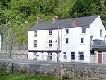 Thumbnail for sale in 144, Dale Road, Matlock Bath Matlock, Derbyshire