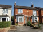 Thumbnail to rent in Old Winton Road, Andover