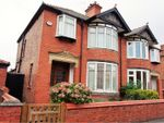 Thumbnail to rent in Salisbury Road, Whitchurch