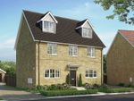 """Thumbnail to rent in """"The Oatvale"""" at Bury Water Lane, Newport, Saffron Walden"""