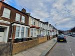 Thumbnail for sale in Waldegrave Road, London