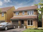 """Thumbnail to rent in """"The Ardingham - Plot 381"""" at Hurricane Close, Stafford"""