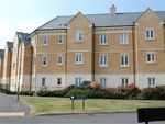 Thumbnail to rent in Poppy Terrace, Carterton