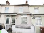 Thumbnail to rent in Home Sweet Home Terrace, Plymouth