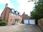 Thumbnail for sale in Harvest Fields, Takeley, Hertfordshire