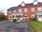 Thumbnail to rent in Redhillswood Close, Ellesmere Port, Cheshire