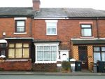 Thumbnail to rent in Watlands View, Newcastle-Under-Lyme