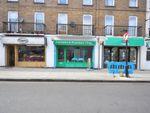 Thumbnail to rent in Drummond Street, Euston