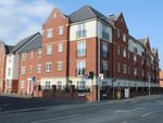 Thumbnail to rent in Manor Gardens Close, Loughborough, Leicestershire