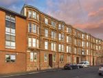 Thumbnail to rent in Ancroft Street, Glasgow