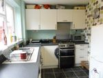 Thumbnail to rent in Harbord Close, North Walsham