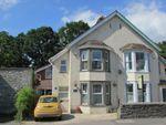 Property history Bere Lane, Glastonbury BA6
