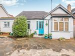 Thumbnail for sale in Pinkneys Road, Maidenhead