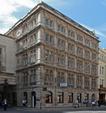 Thumbnail to rent in 2 Throgmorton Avenue, London