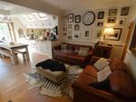Thumbnail for sale in Mountview Cottages, Barnet Road, Arkley