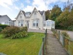 Thumbnail for sale in Marine Parade, Hunters Quay, Dunoon, Argyll And Bute