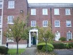 Thumbnail to rent in Vale Lodge, Rice Lane, Walton, Liverpool