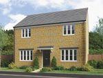 "Thumbnail to rent in ""Clifton"" at Collins Drive, Bloxham, Banbury"