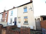 Thumbnail for sale in Cumberland Road, Reading, Berkshire