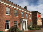 Thumbnail to rent in Castle Street, Exeter