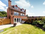 Thumbnail to rent in The Gloucester, Tadworth Gardens, Tadworth